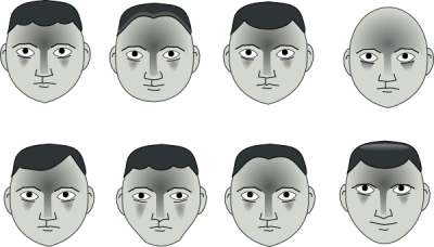 human-people-cartoon-heads-clip-art_23498