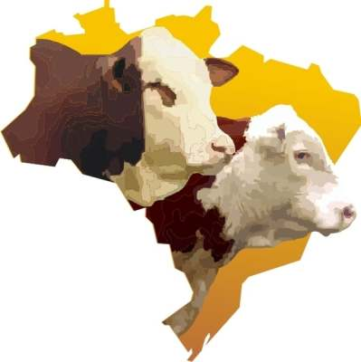 brazil-map-whit-bulls-heads_120464