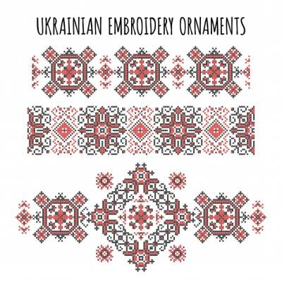 ukrainian-embroidery-ornaments_1169001