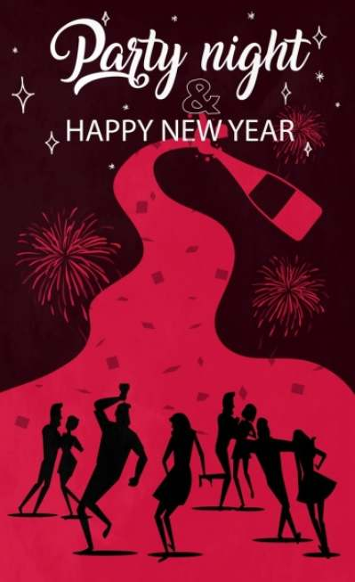 new-year-party-banner-people-silhouette-dark-decor_6830203