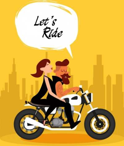 lifestyle-background-couple-riding-motorbike-icon-cartoon-design_6835870