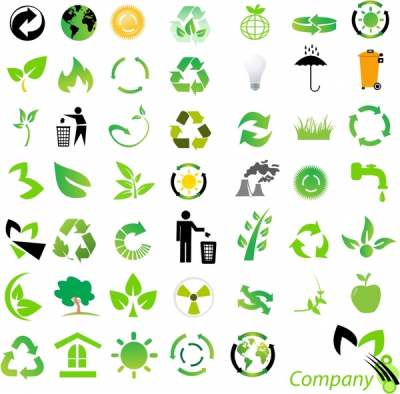 eco-design-elements-green-black-symbols-decor_287383