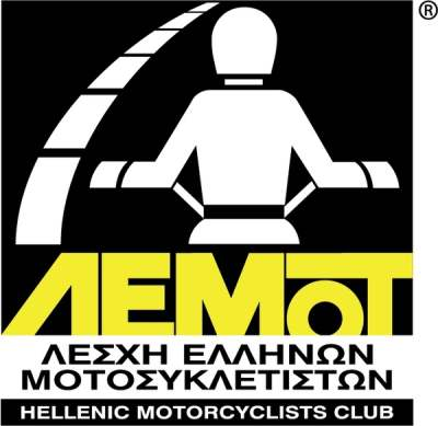 hellenic-motorcyclists-club_136871