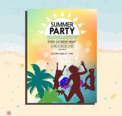 summer-party-banner-human-coconut-trees-silhouettes-ornament_6829189