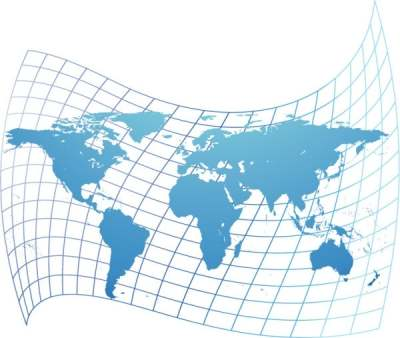 distorted-world-map-vector_155486