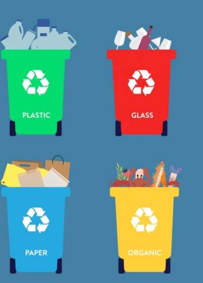 waste-classification-icons-collection-multicolored-design-dustbin-icons_6831520