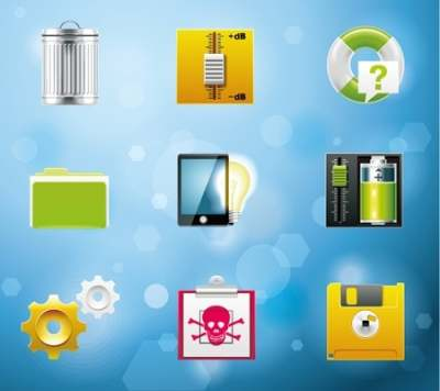 computer-icons-collection-colored-realistic-flat-design_146809