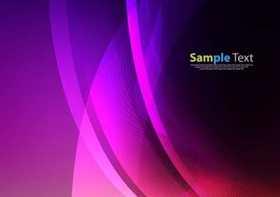 purple abstract background vector illustration 570264