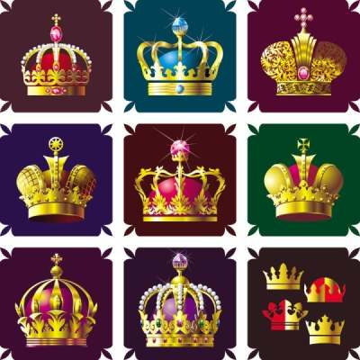 crown-01-vector_161204