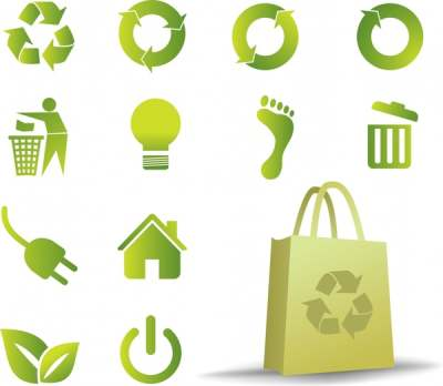 ecology-design-element-green-icons-design_287566
