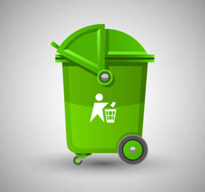 recycle-bin-vector-design-in-green_6824223