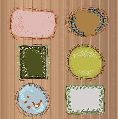 decorative-frames-collection-colorful-handdrawn-sketch_6834231
