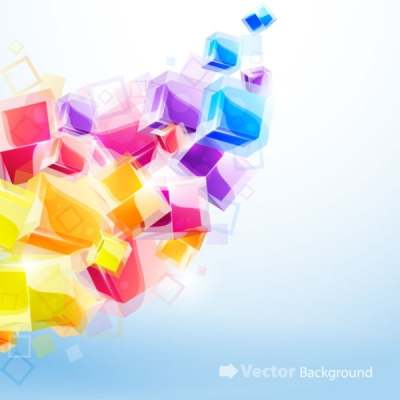 dynamic-brilliant-3d-stereo-effects-figure-03-vector_149286