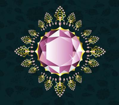 gemstone-background-shiny-sparkling-diamond-icon_6829152