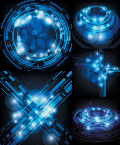 technological-blue-light-background_558078