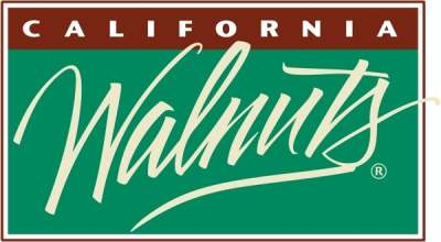 california-walnuts_76809