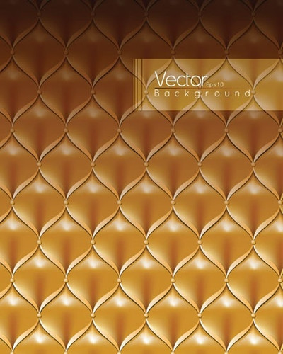 luxury--template-shiny-golden-repeating-seamless-shapes_292531