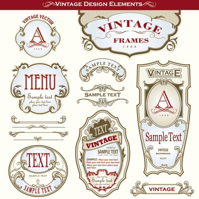 beautiful-gorgeous-bottle-label-affixed-03-vector_159895