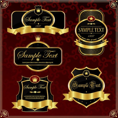 gorgeous-gold-label-vector-2_152607