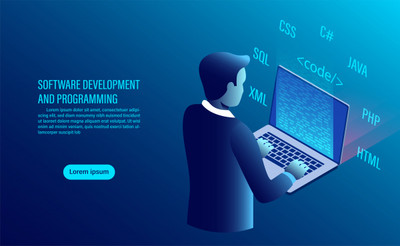 software-development-and-coding-programming-of-concept-data-processing-computer-code--window-interface-flat-isometric-illustration_6844799