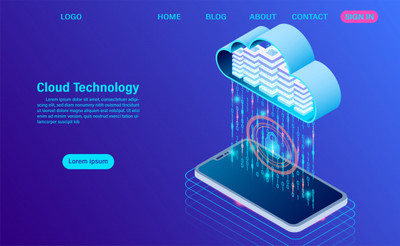 modern-cloud-technology-and-networking-concept-online-computing-technology-big-data-flow-processing-concept-internet-data-services-vector-illustration_6844867
